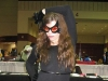 Catwoman looking fierce!